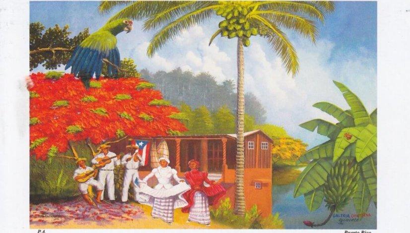 Dahlma Llanos-Figueroa 1F