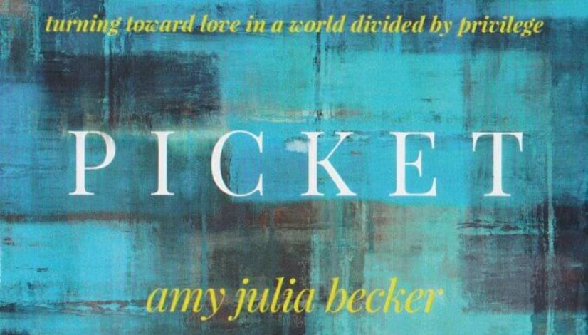 Amy Julia Becker 1F